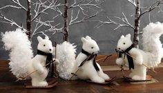 aspen-sweater-decorating-idea-10