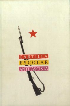 Memoria republicana - Carteles - Amster Protest Posters, Political Posters, Movie Posters, Spanish War, Civil War Art, Propaganda Art, Power To The People, Poster On, History