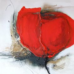 Conny Niehoff | Flower of Passion/sm