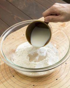 「ガトーマジック・フロマージュ」vivian | お菓子・パンのレシピや作り方【corecle*コレクル】