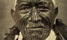 Ta Moko – New Zealand by Sarah Corbett Valley College, College Library, Body Adornment, Body Modifications, New Zealand, Ethnic, Magazine, Statue, Jewels