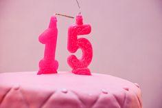 Andrea Doss - Assessoria de eventos -  www.andreadoss.com.br - Aniversario 15 anos - Luara - #andreadossassessoria #aniversario15anos