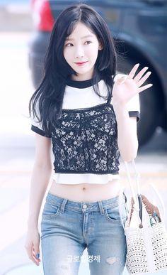 Taeyeon / SNSD