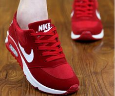 08e8e8f73c48c La-edición-de-Han-lovers-otoño-2015-moda-transpirable-zapatos-deportivos -para-hombres-y-mujeres-zapatos