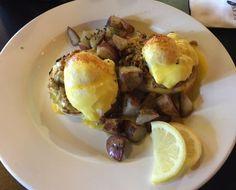 グアムで朝食はここが一番!タモンでおすすめの7店舗