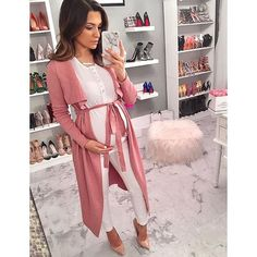 Trendy Baby Shower Outfit For Mom Maternity Summer - Baby maternity maternitysummer Mom outfit shower Summer trendy 746612444459275075 Maternity Work Clothes, Cute Maternity Outfits, Stylish Maternity, Pregnancy Outfits, Mom Outfits, Maternity Wear, Maternity Tops, Maternity Fashion, Fashion Outfits