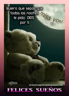 Buenos Dias  http://enviarpostales.net/imagenes/buenos-dias-1606/ #buenos #dias #saludos #mensajes