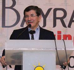 Ahmet Davutoğlu, Lübnan Başbakanı ile görüştü - http://turkyurdu.com/ahmet-davutoglu-lubnan-basbakani-ile-gorustu/