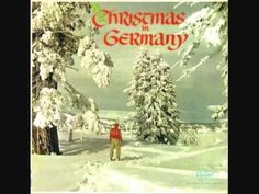 """""""Kling Glockchen Klingeling."""" German Carol. Christmas Music. My inlaws played this Carol every chirstmas while first viewing the tree for the first time."""