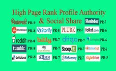 Social Backlinks from high page rank authority bookmarking sites http://www.taiminh.com/ http://news.taiminh.com/