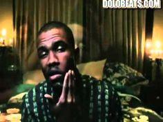Frank Ocean - Novacane (Official Video) - YouTube.flv