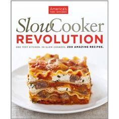 Best crockpot recipes EVER