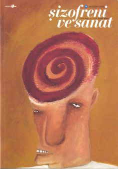 Şizofreni ve Sanat