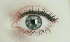 eye drawing inspiration (Get Him To Chase You People) Pretty Eyes, Beautiful Eyes, Annabeth Chase Aesthetic, Tessa Gray, Beth Greene, Portrait, Wise Girl, Gray Aesthetic, Gray Eyes