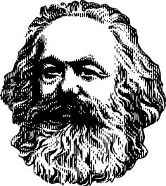 Clerihews are quite addictive, but I hope, dear reader, you will take a pause here — smile — and reflect upon your own relationship with Karl Marx. Have you confused Marx with the… Karl Marx, Communism, Socialism, Free Child Care, Classical Liberalism, Democratic Socialist, Story Arc, Power To The People, Founding Fathers