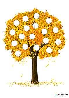 Preschool Cutting Practice, Preschool Writing, Fall Preschool, Pre K Activities, Autumn Activities, Autumn Leaves Craft, Lacing Cards, Do A Dot, Leaf Crafts
