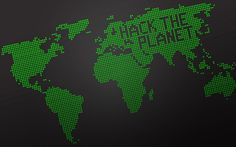World map hacking path decorations pictures full path decoration hacking google maps and google earth martin c brown hacking google maps and google earth cyber attacks in real time cyber attacks in real time search photos gumiabroncs Gallery