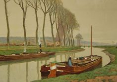Henri CASSIERS