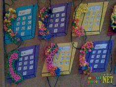 okul öncesi telefon sanat etkinliği - Google'da Ara