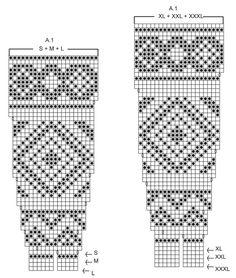 Eir / DROPS 156-12 - Kostenlose Strickanleitungen von DROPS Design