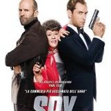 Spy [HD] (2015)