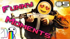 Hey guys this is funny moments again for CSGO sunday I hope you like it is equally as funny as the other ones if you enjoy it please leave a like and pass it. Youtube I, Funny Moments, To My Daughter, Random Stuff, Cards Against Humanity, In This Moment