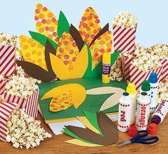 free educational resources craft activities discount school