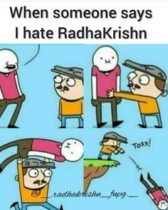 Radha Krishna Songs, Radha Krishna Love Quotes, Cute Krishna, Radhe Krishna Wallpapers, Lord Krishna Wallpapers, Krishna Photos, Radha Krishna Pictures, Latest Funny Jokes, Some Funny Jokes