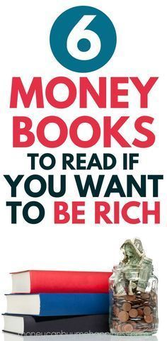 Personal finance books for beginners or those new to money management. These books are easy to read and packed full of helpful tips on living frugally, getting out of debt and learning to grow your wealth.