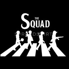 PUBG - The Squad (White) Unisex Baseball T-Shirt ✓ Unlimited options to combine colours, sizes & styles ✓ Discover Long-Sleeve Shirts by international designers now! 480x800 Wallpaper, 8k Wallpaper, Mobile Wallpaper, T Shirt Logo Design, Tee Design, Shirt Designs, Bike Quotes, Dark Art Drawings, Work Motivational Quotes