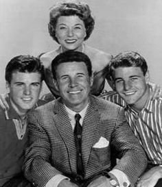 50s tv shows | Favorite 50s TV Shows