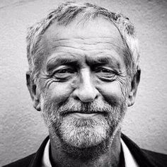 When a man of truth who won't get down on bended knee to the establishment comes forward we must all stand with him!