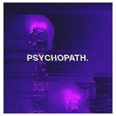 Purple Aesthetics ❤ liked on Polyvore featuring pictures