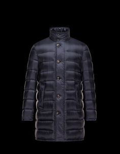 f5bbfbf1 16 Best Jakke Moncler Herre images | Outlets, Pjs, Wall outlet