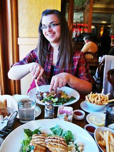 Wspomnienia z restauracji Pigalle w Nowym Jorku/ Memoirs from Pigalle in New York City   Gosia's Food 'n' Lifestyle