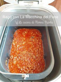 Lasagna, Mamma, Cooking, Ethnic Recipes, Food, Preserves, Kitchen, Eten, Meals