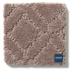 Muse On Trend Carpet shown in Enigma | Starting at $3.29/square foot | #carpet #carpeting #ontrendcarpet
