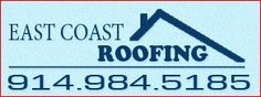 Roof installation and repair services in NY  East Coast Roofing NY has over 20 years of experience in roofing installation and repair services and has worked for hundred of residential and commercial projects in Westchester and its surrounding areas.  Read more..http://eastcoastroofingny.com/roof-installation-and-repair-services-in-ny/