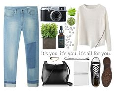 """""""Untitled #116"""" by schaks ❤ liked on Polyvore featuring Hope, Converse, Kara, Paperchase, BOBBY and Antipodes"""