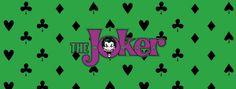 The Joker - Samsung Galaxy Y Pro B5510