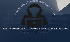 Hackers in India Hackers in West Bengal (hackersinindia) on Pinterest