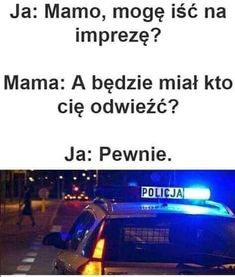 Polish Memes, Im Depressed, Very Funny Memes, Smile Everyday, I Laughed, Clever, I Am Awesome, Jokes, Humor
