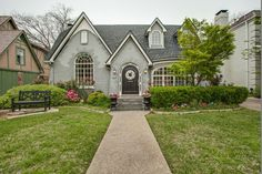 3304 Stanford Ave, Dallas, TX 75225 | MLS #13349916 | Zillow