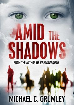 Dan Brown fans will feast on this taut, addictive thriller! Can social worker Christine protect Sarah — a newly orphaned girl with a mind-blowing gift — from the dark forces seeking to silence her forever? (Free!)