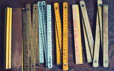 La Fabutineuse: Projet à long terme Tampons, Collections, Woodcut Art, Pattern Print, Paper Mill, Tools, Fabrics, Men, Hands