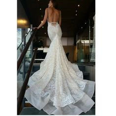 Alta Moda Bridal is a bridal shop in Utah with designer wedding dresses from across the globe. Weeding Dress, Dream Wedding Dresses, Designer Wedding Dresses, Bridal Dresses, Wedding Gowns, Wedding Bride, Alta Moda Bridal, Berta Bridal, Bridal Suite