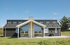 Vakantiehuis Nr. Lyngby A07342 NOVASOL