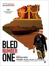 Bled Number One  Films About Migrations