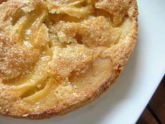 Rosh Hashanah Apple Cake Rosh Hashana Apple Cake recipe on Hanukkah Food, Apple Cake Recipes, Apple Cakes, Cookie Recipes, Kosher Recipes, Kosher Food, Jewish Recipes, Sukkot Recipes, Food Cakes