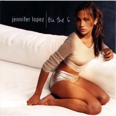 Jennifer Lopez On The 6 Album Overview  ► ► The most DISLIKED Video Eve...